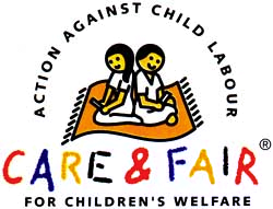 care-fair-logo